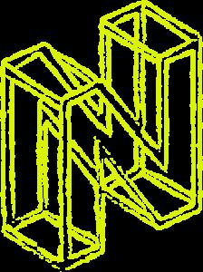 NWM Virtual Exhibition & Art Sale
